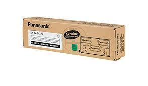 Panasonic Toner KX-FAT472X